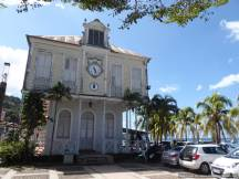7 Martinique (93)