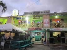 8 St Lucia overnight (12)