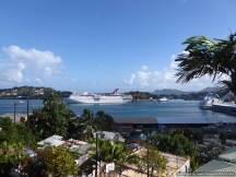 8 St Lucia overnight (13)