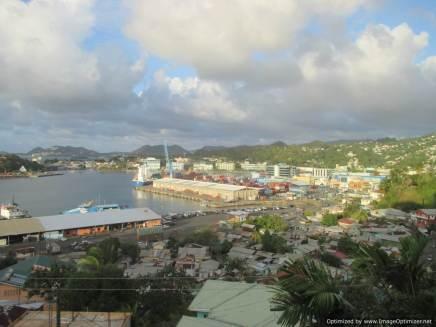 8 St Lucia overnight (5)