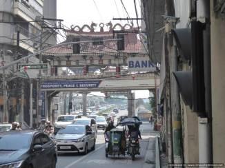 2 Mania, Philippines (1)