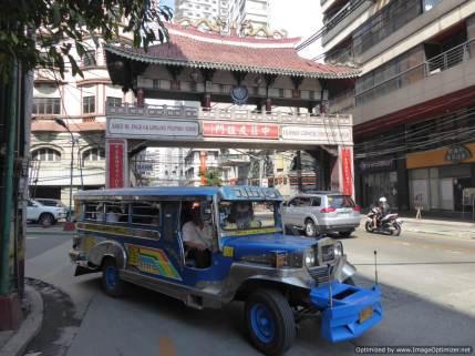 2 Mania, Philippines (3)