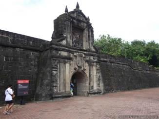 2 Mania, Philippines (31)