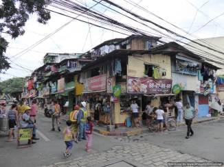 2 Mania, Philippines (39)