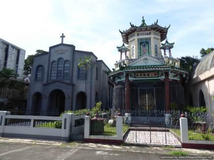 2 Mania, Philippines (68)