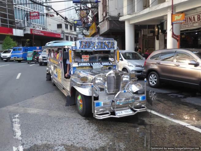 2 Mania, Philippines (73)