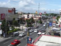 4 Tagaytay (88)