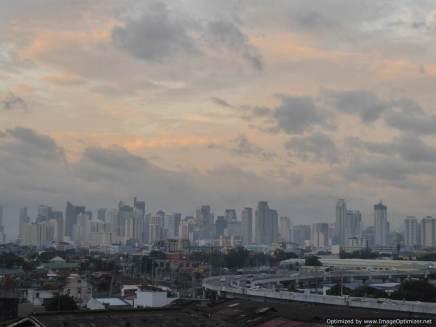5 1 night in Manila city (14)