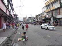 5 1 night in Manila city (3)