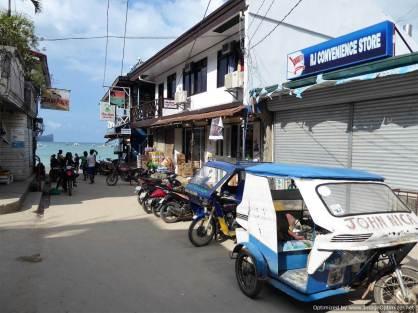 10 El Nido, Palawan (88)