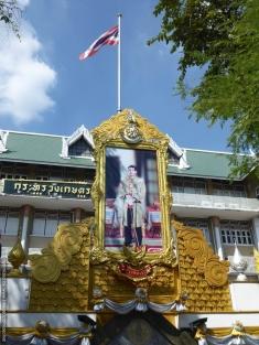 13 Bangkok (306)