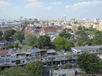 13 Bangkok (331)