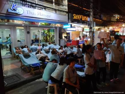 13 Bangkok (41)