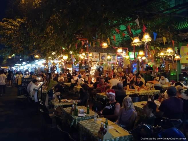 13 Bangkok (42)
