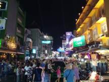 13 Bangkok (45)