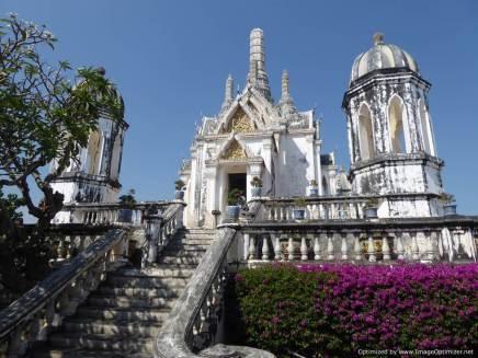 14 Phetchaburi (46)