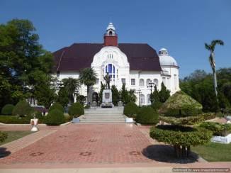 14 Phetchaburi (70)