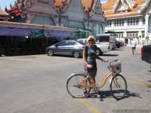 14 Phetchaburi (80)