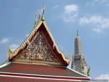 15 Bangkok (30)