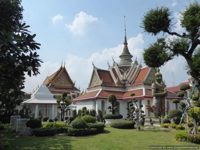 15 Bangkok (38)