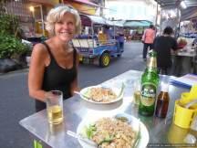 15 Bangkok (67)