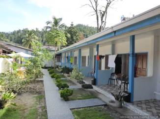 9 Port Barton, Palawan (22)