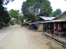 9 Port Barton, Palawan (32)
