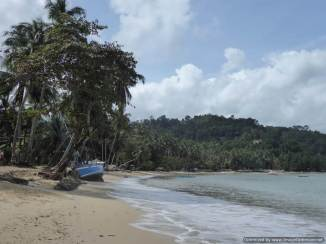 9 Port Barton, Palawan (38)