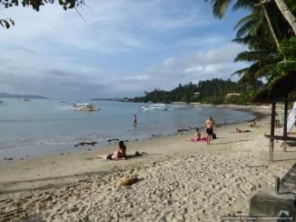 9 Port Barton, Palawan (51)