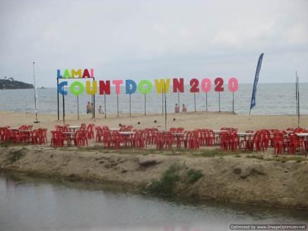17 Ko Samui, Chuz Villas, Lamai (75)