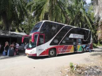 18 Ao Nang, Krabi (2)