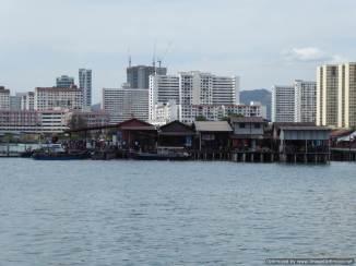 20 George Town Penang (126)