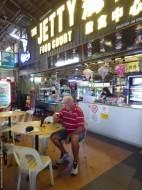 20 George Town Penang (137)