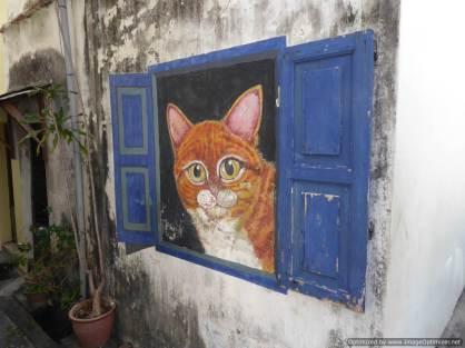 20 George Town Penang (172)
