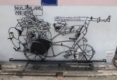 20 George Town Penang (186)