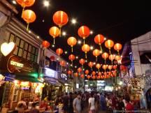 20 George Town Penang (24)