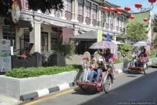 20 George Town Penang (259)