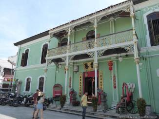 20 George Town Penang (276)