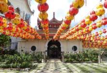 20 George Town Penang (324)