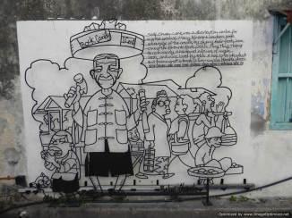 20 George Town Penang (34)