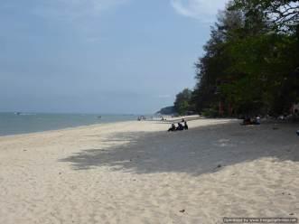 20 George Town Penang (345)