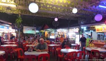 20 George Town Penang (359)