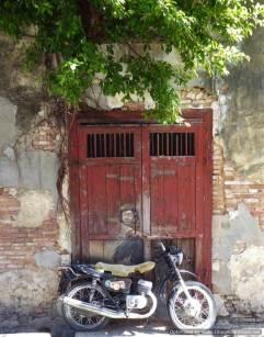 20 George Town Penang (49)