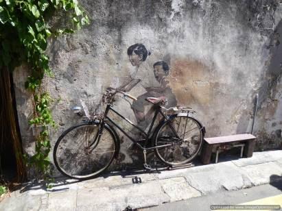 20 George Town Penang (68)