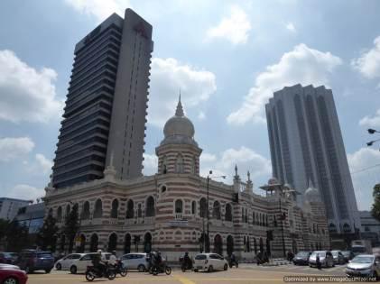 22 Kuala Lumpur (109)