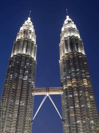 22 Kuala Lumpur (152)