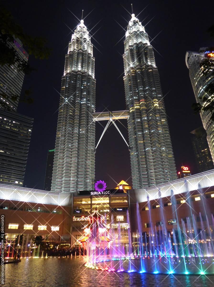 22 Kuala Lumpur (156)