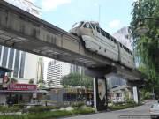 22 Kuala Lumpur (212)