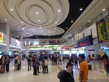 22 Kuala Lumpur (234)