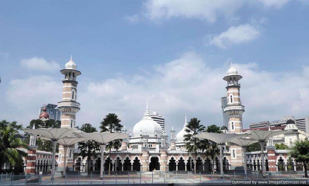 22 Kuala Lumpur (87)